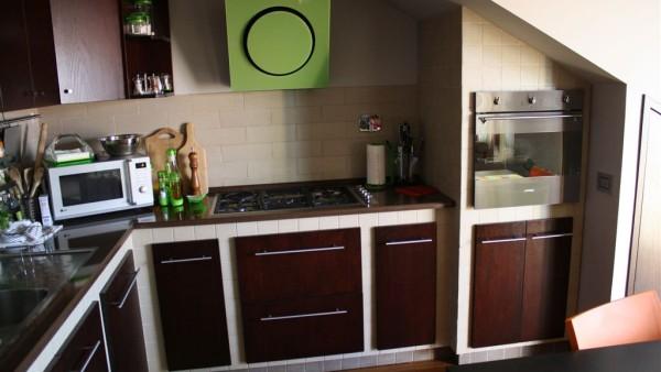 cucine in muratura olim (24)