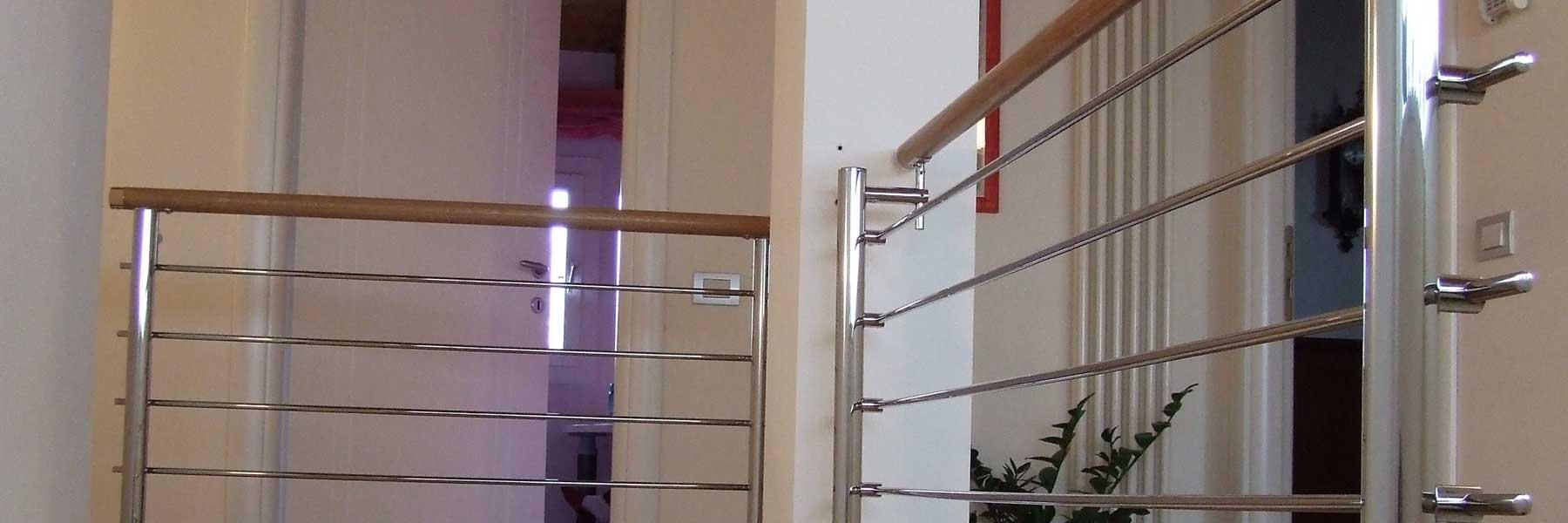 Ringhiere olim - Ringhiere per finestre in ferro ...