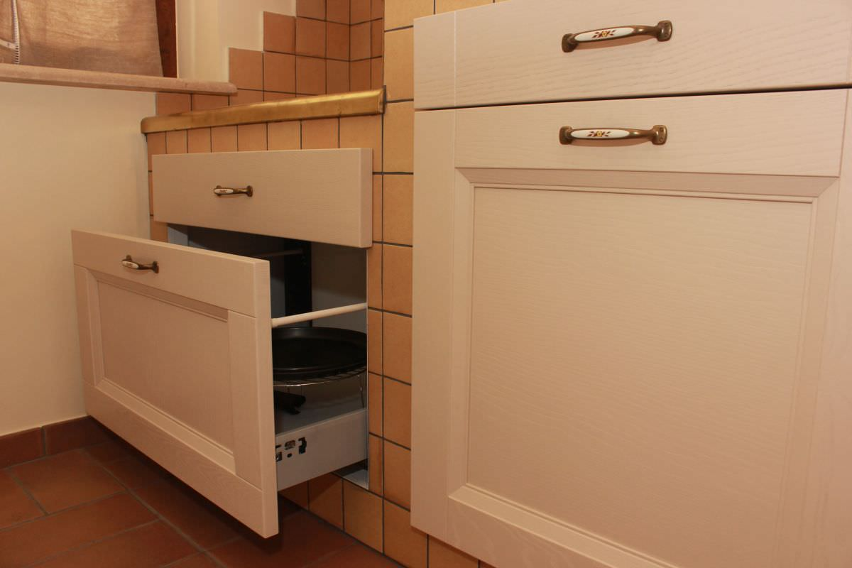 Costo cucina in muratura bagno in muratura costi avienix - Costo cucina ikea ...